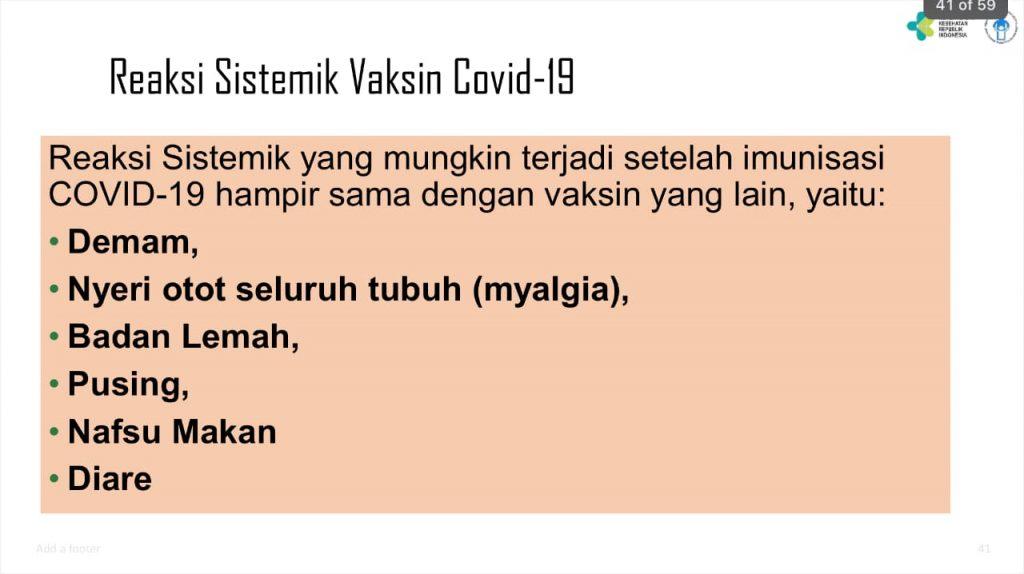 efek vaksinasi covid-19
