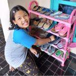5 Cara Mengajak Anak Bekerja Sama yang Mudah Diterapkan