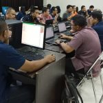 Profil Pelajar Pancasila, Tujuan Akhir Sistem Pendidikan Indonesia